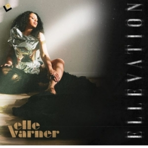Elle Varner - Pour Me (Thinkin bout u) Ft. Wale